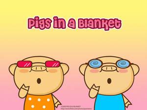 Pigs in a Blanket 200917