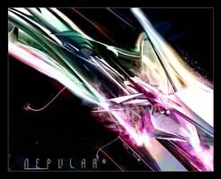 NEPULAR