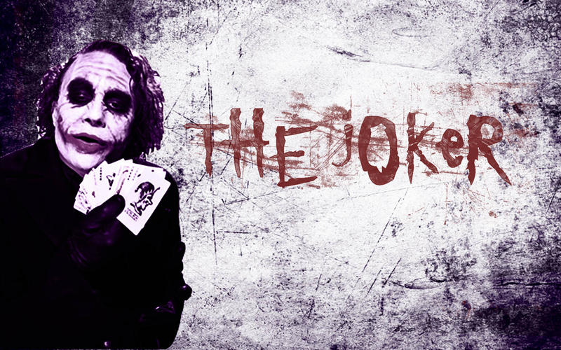 hd wallpaper joker. ipod touch wallpaper joker.