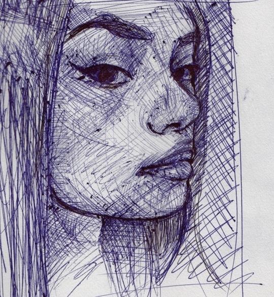 paperthin-z's Profile Picture