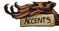 accents_by_random_purple-dcitjqn.png