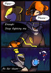 Operation Rune of Fate Ch.2 Page 29 by TheDragon-Empress