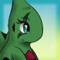 Jade Calm Neutral  by LunaStar52
