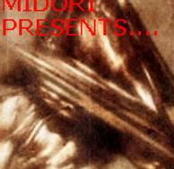 midorinite's Profile Picture
