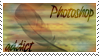 Photoshop Stamp by MJJinsaneFan