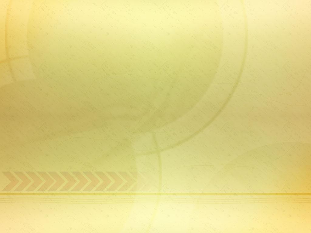 ::Background texture 3:: by MJJinsaneFan