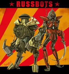 The Russbots