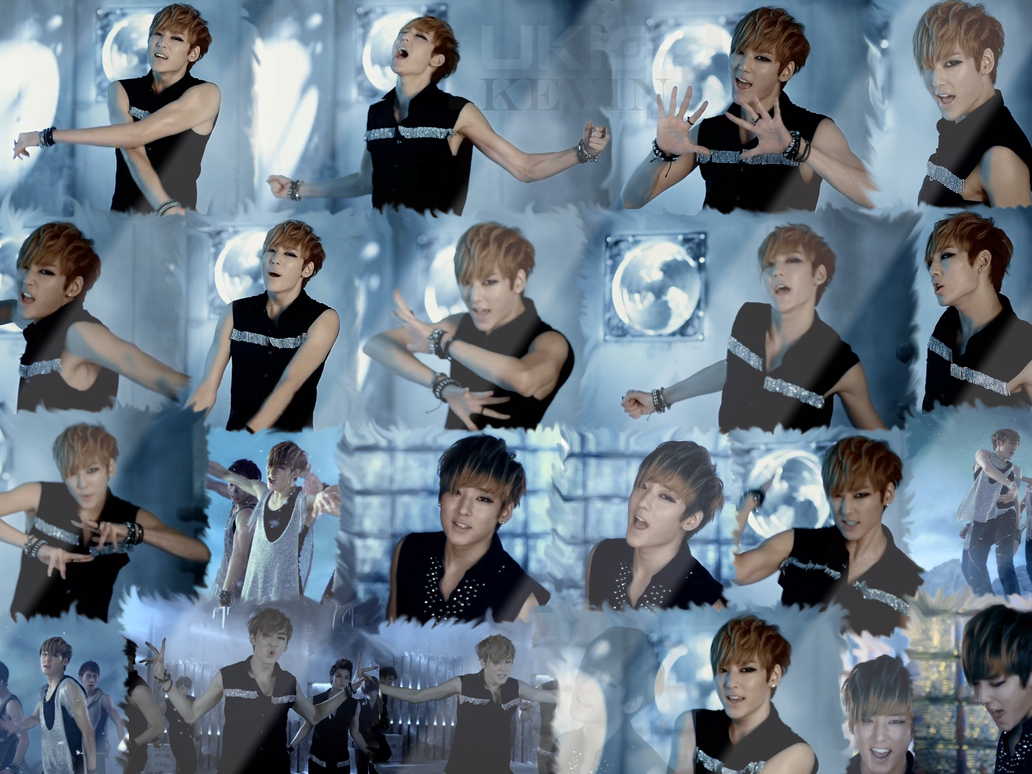 http://th09.deviantart.net/fs70/PRE/f/2011/321/6/9/u_kiss_neverland_kevin_by_kitsuraee-d48sio3.png