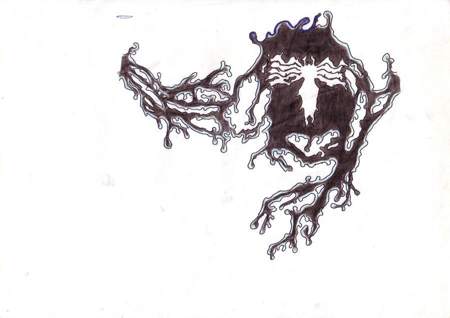 top marvel spider man symbol images for pinterest tattoos