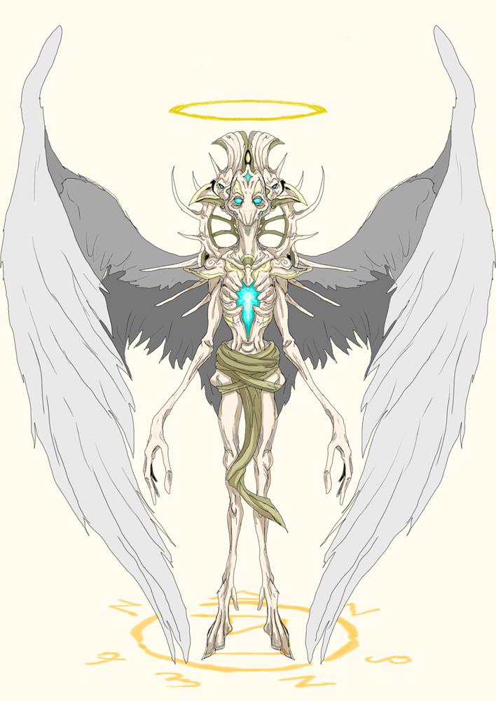 ¿Cómo son los ángeles? True_form_balthazar_by_little_hofundur-d5hqrhi