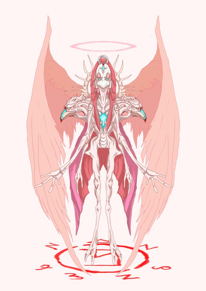 ¿Cómo son los ángeles? True_form_anna_by_little_hofundur-d5hqrl2