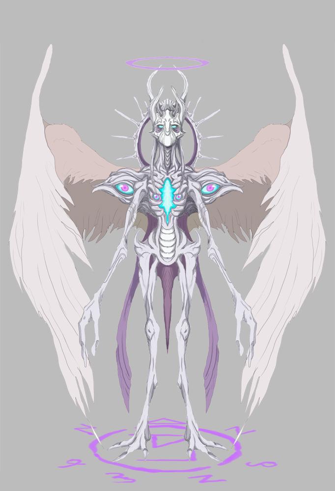 ¿Cómo son los ángeles? True_form_uriel_by_little_hofundur-d5hukgd