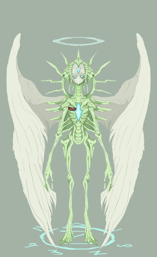 ¿Cómo son los ángeles? True_form_alfie_by_little_hofundur-d5huklk