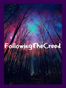 FollowingTheCreed's Profile Picture