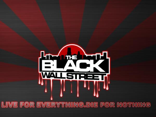 Black Wall Street Wallpaper By Sheffwed51 ...