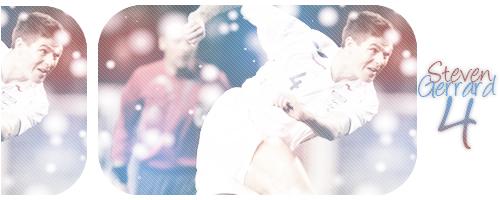 No.4.Steven.Gerrard. by Sheffwed51