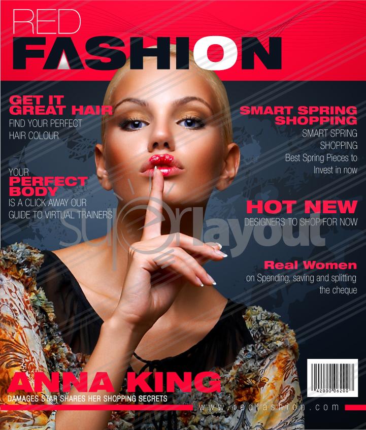 Mode Stellenangebote, Fashion Stellenmarkt, Nachrichten, Jobs, News, Jobangebote, Mode, Karriere, Stellenbu00f6rse...