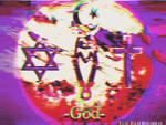 -God-