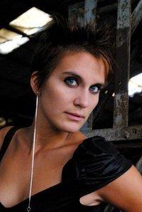 londonvampire1888's Profile Picture