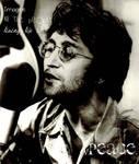 Imagine - John Lennon