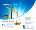 ADIB Print ad