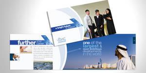 ADAC Recruitment Brochure