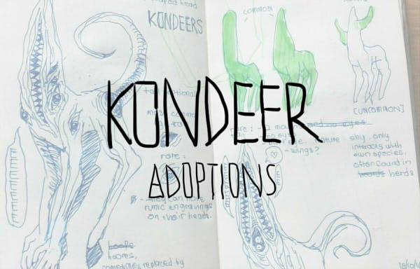 kondeer_banner_by_mosacd-dalteeh.jpg