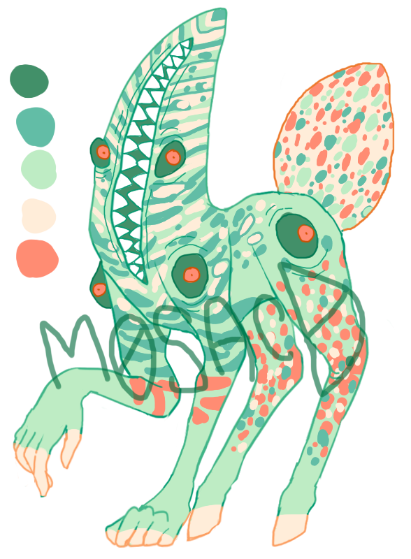 adopt5_by_mosacd-daohjv0.png