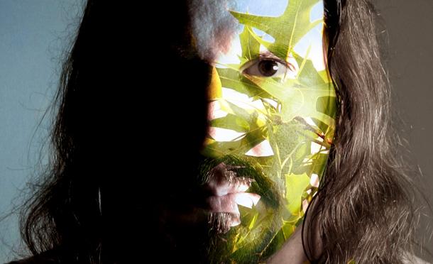 vikingjon's Profile Picture