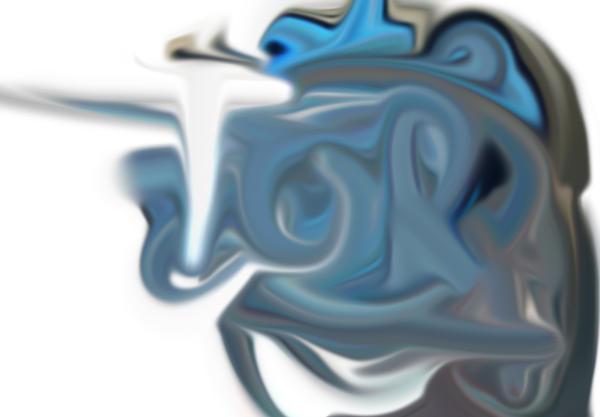 Torayami's Profile Picture