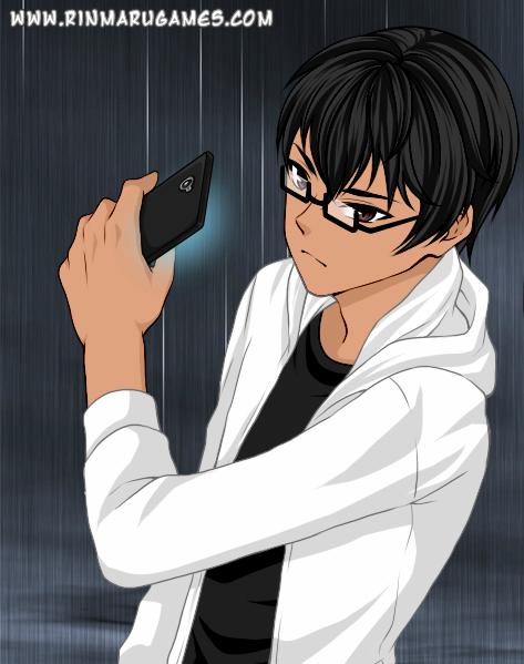 elementaldragonsword's Profile Picture