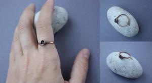 Ring 'Mini'