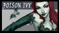 -:Poison Ivy:- by AilwynRaydom