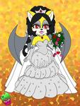 Emily the Bride