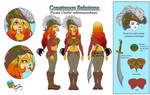 Constance-Saintana-Pirate-outfit ref