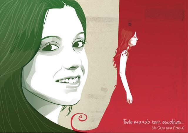 Carol by Felipefr
