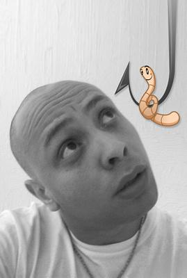 Felipefr's Profile Picture
