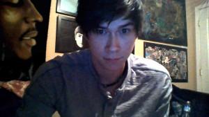 TonyNCarson's Profile Picture
