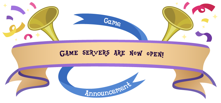 MLP Fan Game Updates - Page 15 Game_servers_are_now_open_by_faikie-d7350ea