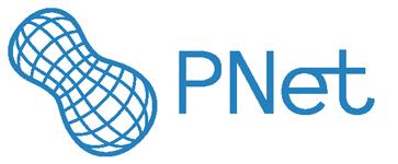pnet logo
