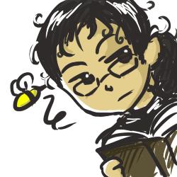 id by hiri-kun