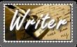 Escribir by Nutriablue
