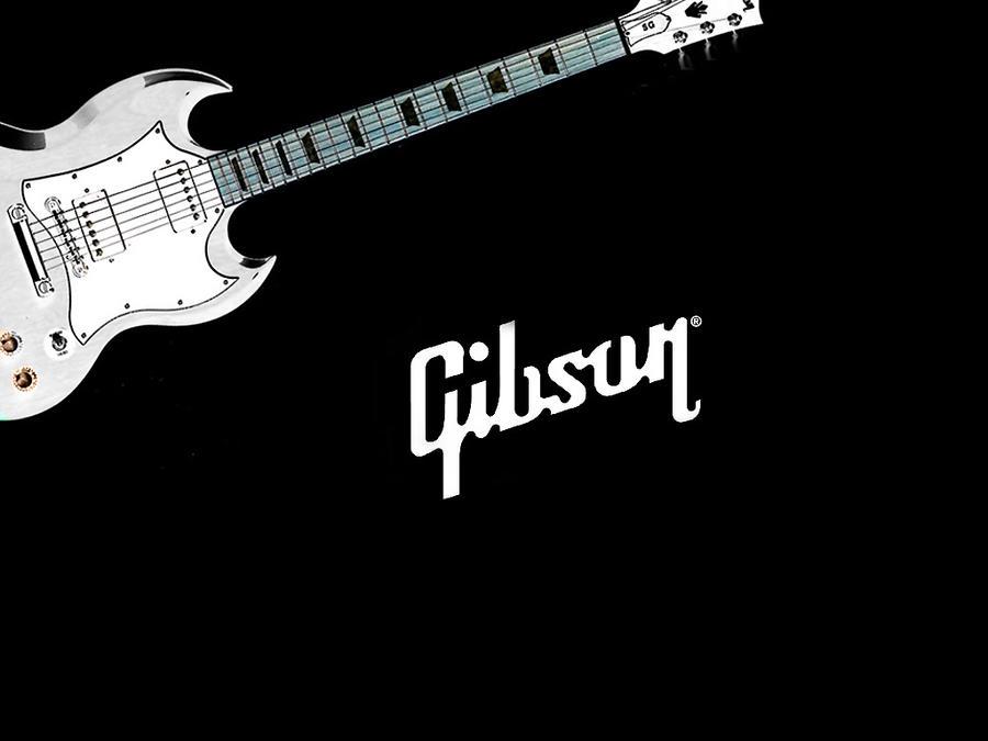 <b>Gibson</b> Les Paul <b>Wallpapers</b> - <b>Wallpaper</b> Cave