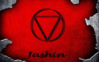 Jashinist