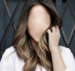 Chloe Bennet Faceless