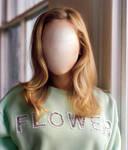 Scarlett Johansson Faceless 3