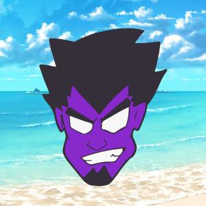 TrickStarboiii's Profile Picture