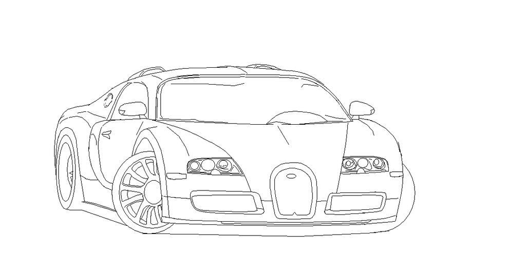 2012 Audi A6 Back View Car Coloring Page in addition Honda Logo in addition Sport Cars Coloring Pages in addition Jaguar Logo in addition Race Car Coloring Pages. on bugatti car