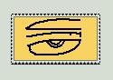 VFD Stamp by SecminourTheThird
