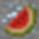 DiamondMelons Texture Pack Icon2 by SecminourTheThird